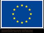 UE_149x114